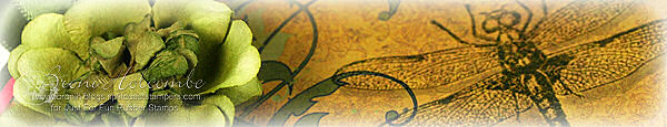 Dragonfly crop