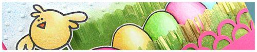 Hoppy Easter crop