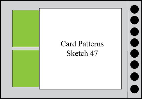 Cardpatternssketch47
