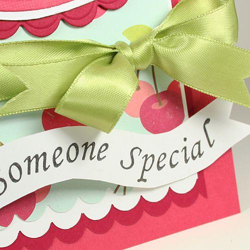 To Someone Special (closeup2)