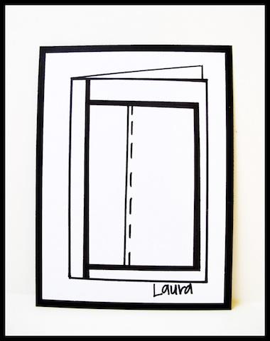 Laura's sketch 51.
