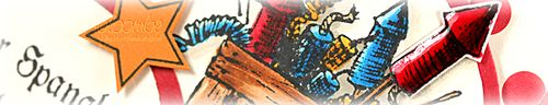 Star Spangled Celebration crop