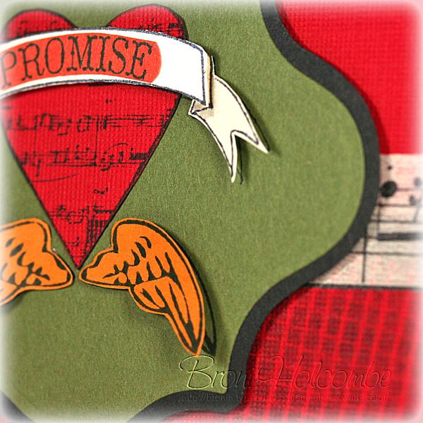 Promise card (closeup) copy