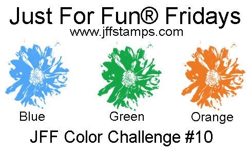 JFFCC10 - 5-07