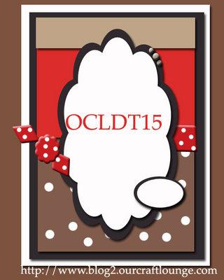 Holly OCLDT15