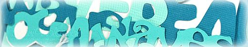Whale of a Birthday crop