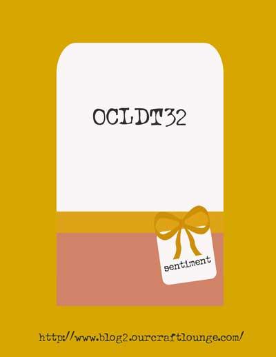 OCLDT32
