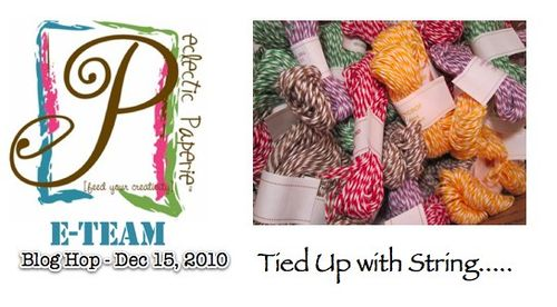 Tied Up with String Blog Hop-1