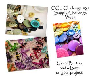 OCL52 challenge graphic