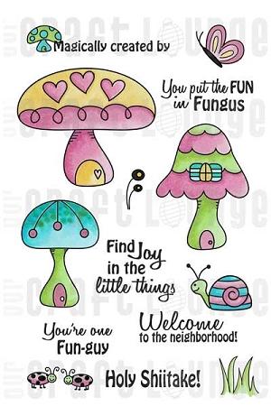 Joy in the little things
