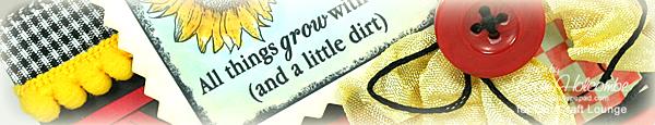 A Little Dirt crop