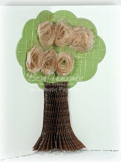 Tree Idea