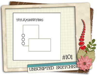 SK-sketch-68-US-sketch-101