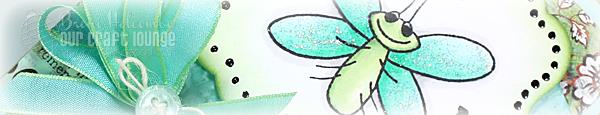 Buggy Hi crop