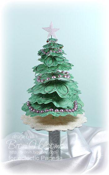 O Christmas Tree full