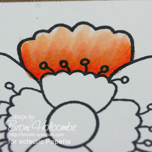Orange 03