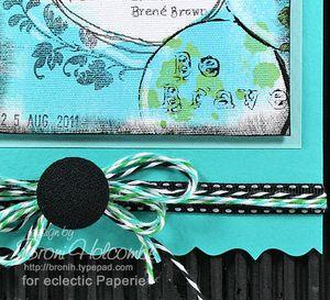 BWC6-2-10 finished canvas art closeup2