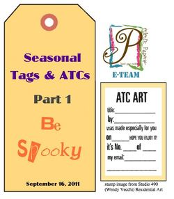 Seasonal Tags 1 banner