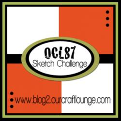OCL87-sketch-300x300