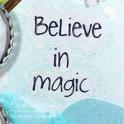 Believe 17