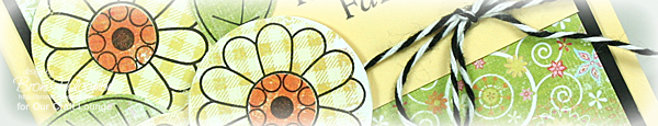 Bloomin' Fabulous crop