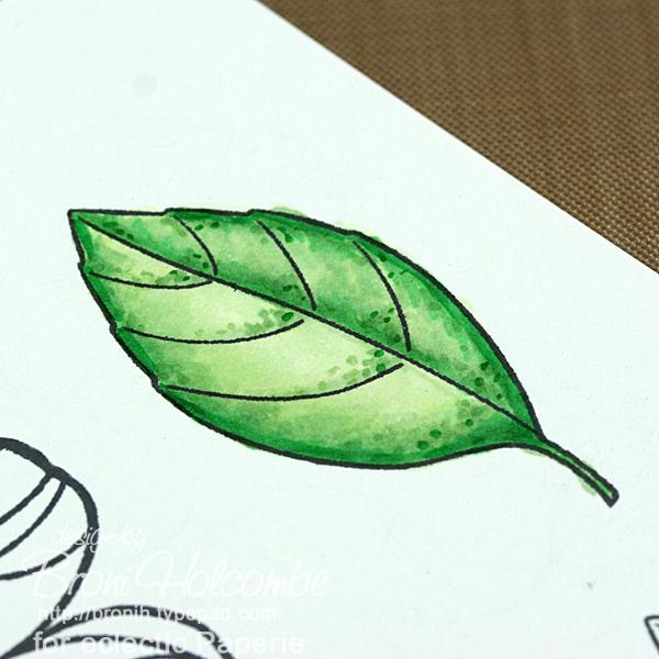 Leaves 04
