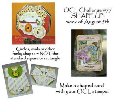 OCL77-blog-pic