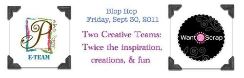 EP-Want2Scrap blog banner