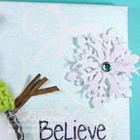 Believe 15