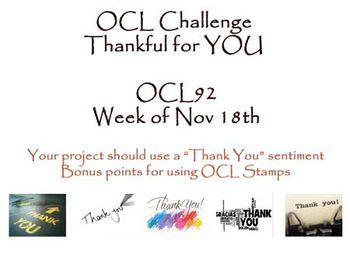 OCL92-blog-pic