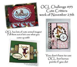 OCL93-blog-pic