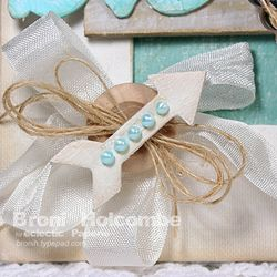 LoveFrame Bow