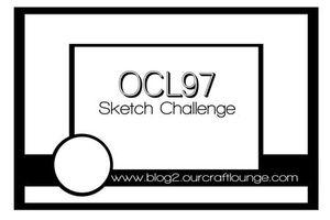 OCL97