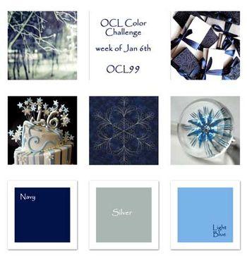 OCL99-blog-pic