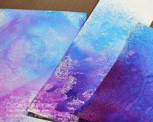 Art Journal cover 4