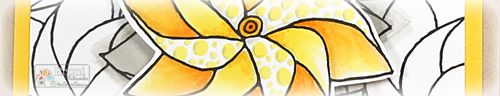 05-25-12 Yellow Pinwheel crop