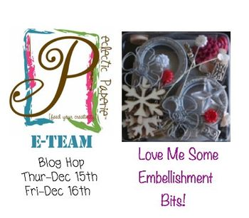 E-Team Blog Banner Dec 2011-1