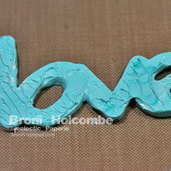 Love Frame 10
