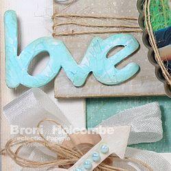 Love Frame Love