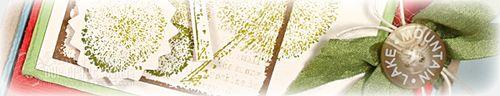 Dandelion Wishes crop
