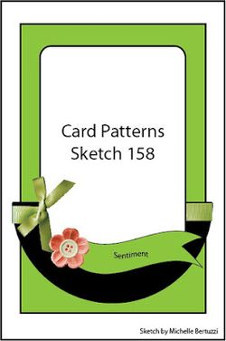 Card Patternssketch158