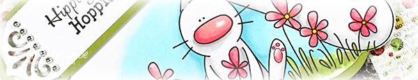 Flower Bunny crop