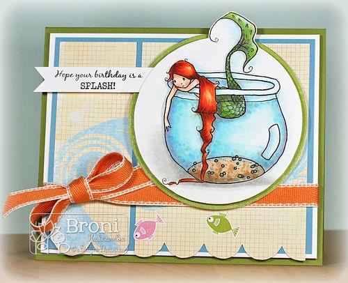 04-20-12 Little Fish