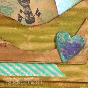 Art Journal cover 8