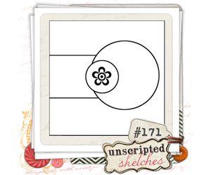 UnscriptedSketches#171