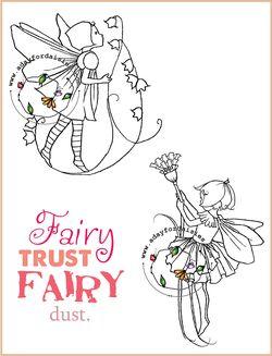 FairyWorkFairyPlayC