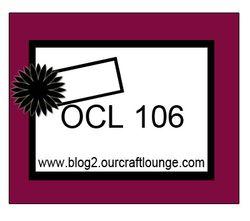 OCL106 sketch 02-24-12