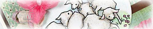 03-02-12 Lambs Playing crop