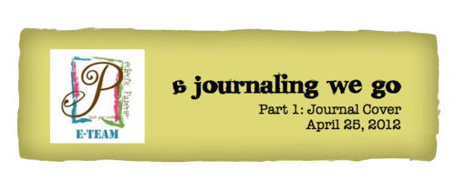 Journal cover banner