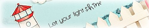 CTD194 Let Your Light Shine crop